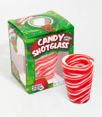 edible glasses candy edible glasses dudeiwantthat