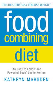 food combining chart kindle edition by suzana fridl health