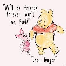 25 winnie pooh pictures ideas