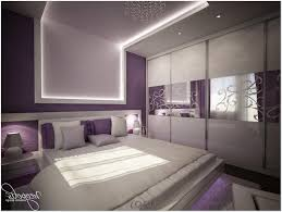 False Ceiling Room Design Bedroom Modern Bedroom Design Simple - Fall ceiling designs for bedrooms