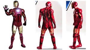 ironman halloween costume men u0027s underwear costume iron man