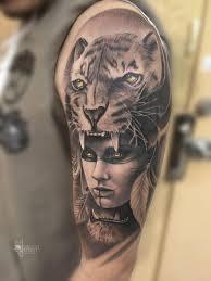 forbidden images studio tattoos miguel romo