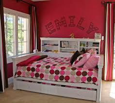 Design For Trundle Day Beds Ideas Best 25 Daybed Ideas On Pinterest Daybed Room
