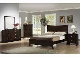 Espresso Bedroom Furniture by 67 Best Bedroom Set Images On Pinterest Dresser Mirror 3 4 Beds