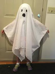 ghost costume how to make a ghost costume it s harder than you d think ghost