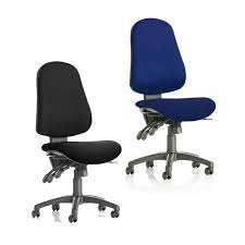 Office Chair Back Support Design Ideas The Gallery For Ergonomic Office Chairs With Lumbar Sanderson