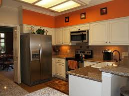 kitchen countertops prices great options for kitchen countertop 2planakitchen