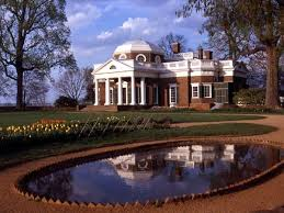 the best adventures for the summer thomas jefferson virginia