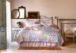 target shabby chic furniture of simple shabby chic bedroom furniture