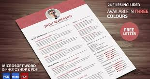 modern swiss style resume cv psd templates creative resume updated in psd doc docx pdf free psd files