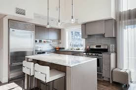 modern kitchen colors 2014 kitchen chic excellent the 2017 kitchen with the most popular