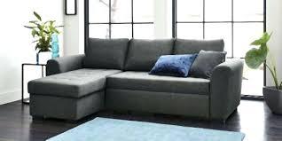 grey l shaped sofa bed small l shaped sofa bed l shaped sofa sleeper next corner sofa bed