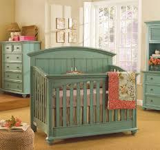 nursery cribs furniture thenurseries