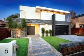 home design ideas front front entrance landscape design ideas incredible modern front yard