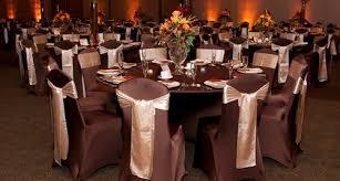 bulk chair covers cheap chair covers wedding