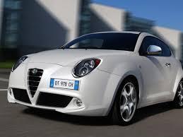 auto possono portare i neopatentati le auto per i neopatentati foto panoramauto
