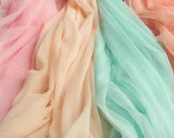 wholesale tulle tulle etsy