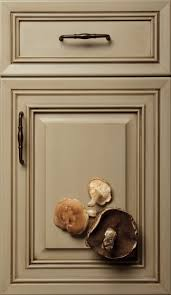Adding Handles To Kitchen Cabinets Possible Kitchen Cabinet Color House Ideas Pinterest