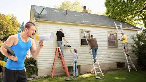 Preparing Your Home For Spring How To Prepare Your Home For Sale Realtor Com