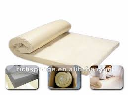 mattress foam recycling mattress foam recycling suppliers and