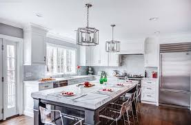 wrought iron kitchen island wrought iron kitchen island and white cabinets in towaco new jersey