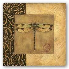 dragonfly rug dragonfly switch plate dragonfly wall decor