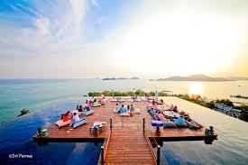 Top Rooftop Bars Singapore 5 Best Rooftop Bars U0026 Restaurants In Phuket Phuket Best Rooftops