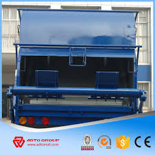 Household Trash Compactor Industrial Waste Compactor Industrial Waste Compactor Suppliers