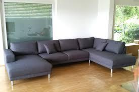 At Home Furniture Modesto by Modesto Sofa Centerfieldbar Com