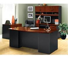 Office Furniture Executive Desk Office Furniture Sets Home And Interior Home Decoractive
