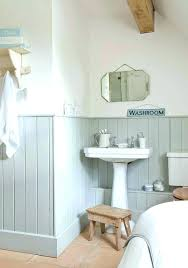 bathroom wall coverings ideas bathroom wall paneling ideas medium size of bathroom ideas