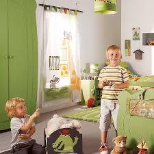 chambre vert baudet chambre d enfant vertbaudet 15 nouveautés canons pour petit