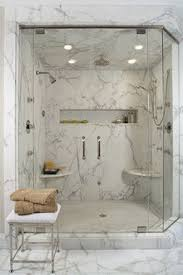 best 25 marble showers ideas on pinterest bathroom shower