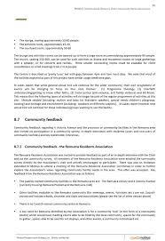 speaker feedback form pdf template for client feedback survey 12