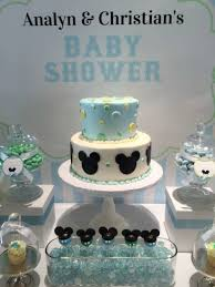 baby mickey baby shower baby mickey mouse baby shower baby shower ideas