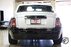 roll royce pakistan 2014 rolls royce phantom extended wheelbase fusion luxury motors