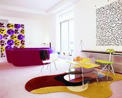 Schlafzimmer Farbe Manhattan Schner Wohnen Ideen Cool Verblffend Schner Wohnen Farbe Manhattan