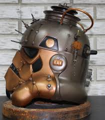 motocross helmet for sale steampunk goggles and helmets