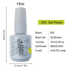 polish words picture more detailed picture about 199 colors nail