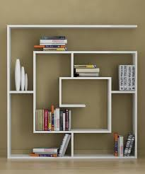 pictures of bedroom wall shelves