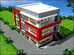 Commercial Building Plans Ghar Planner Leading House Plan And House Design Drawings