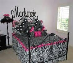 Girls Zebra Bedding by Zebra Bedroom Black And White Zebra Lime Green Bedding With