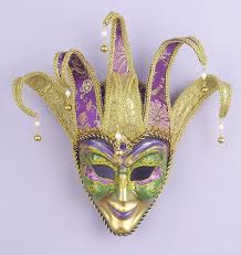 ceramic mardi gras masks for sale cheap diy mardi gras mask find diy mardi gras mask deals on line at