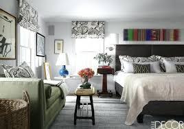 bedroom window covering ideas bedroom window treatment ideas buskmovie com