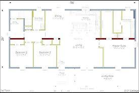 ranch style open floor plans open floor ranch house plans fokusinfrastruktur com