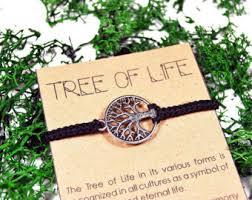 healing spiritual chakra bracelet jewelry citrine gemstone