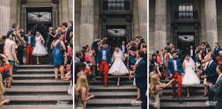 alternative registry wedding westminster marylebone registry office wedding alternative