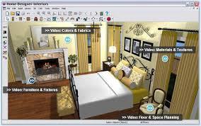 free home interior design software free house design software to help you a home interior