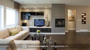 photographer winnipeg interior advertising residential home