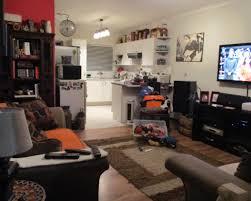 3 bedroom cluster for sale in elspark infoprop